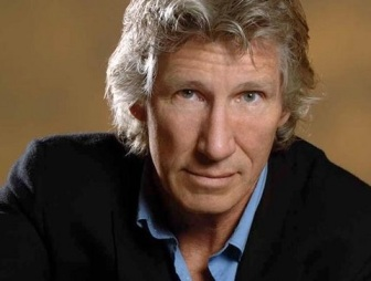 Roger Waters: hero and/or villain