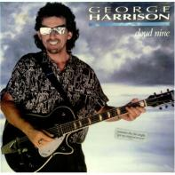 "A short sleeved shirt? Mirrored shades? The 80s really was the decade that fashion forget about whilst on a cocaine bender. Despite the awful cover, this is supposed to be one of George Harrison's better albums, featuring songs like ""Got My Mind Set on You"" and ""When We Was Fab""."
